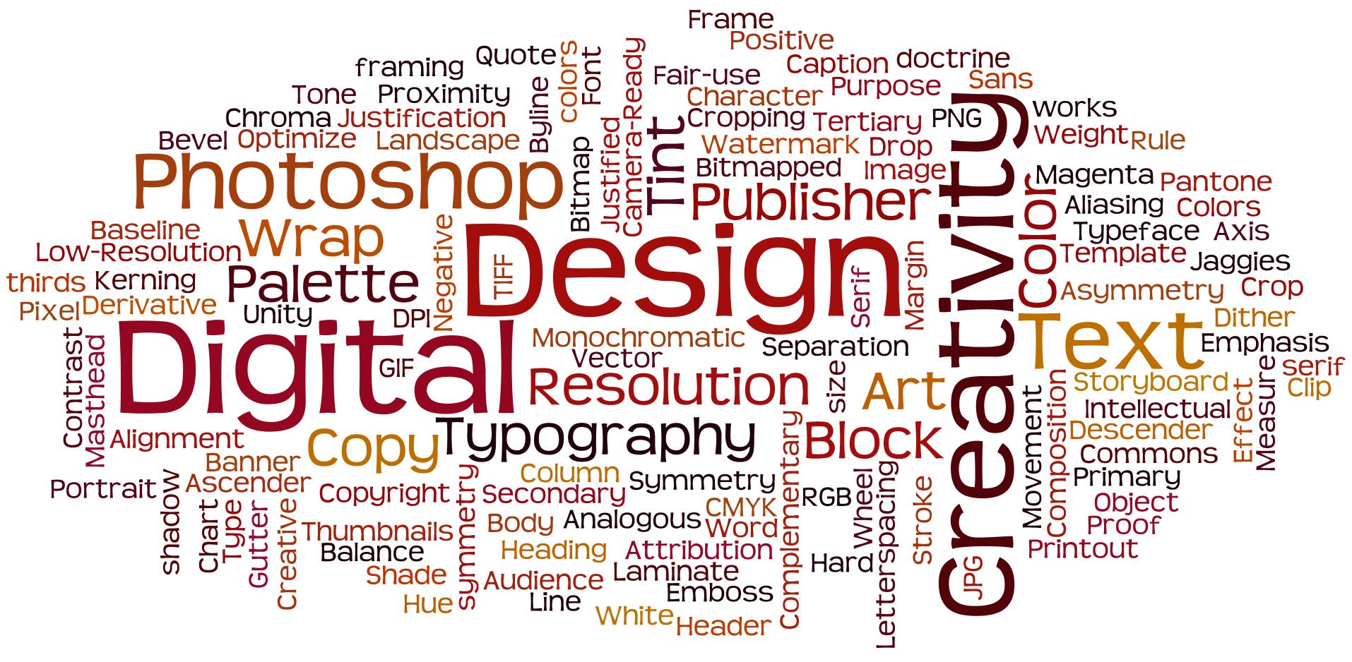 synonym digital